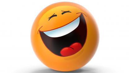 Laughing Emoji.I01.2k